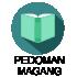 PEDOMAN MAGANG
