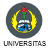 SK UNIVERSITAS