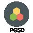 SK PGSD