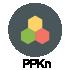 SK PKn